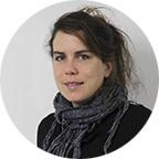Alice Brière-Hacquet